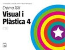 Permacultivo.es Visual I Plàstica-4 Croma Xxi Carpeta: Eso 4º Image