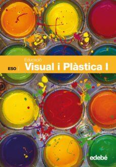 Eldeportedealbacete.es Educació Visual I Plàsticai Image