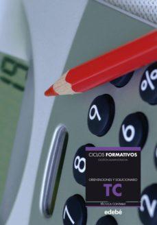 Cdaea.es Operaciones Administrativas De Rrhh Image