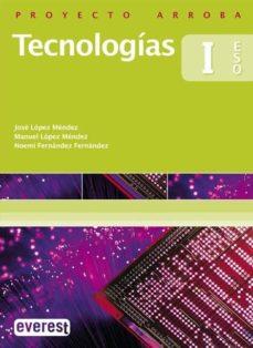 Srazceskychbohemu.cz Tecnologias I Eso (Proyecto Arroba) Image