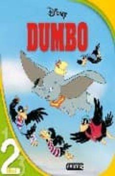 Emprende2020.es Dumbo: Lectura Nivel 2 Image