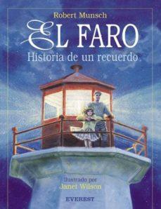 Permacultivo.es El Faro: La Historia De Un Recuerdo Image