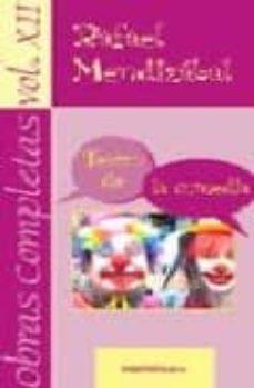 Bressoamisuradi.it Obras Completas, Volumen Xii: Teatro De La Comedia Image
