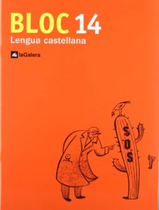 Comercioslatinos.es Bloque Lengua 145º Primaria Image