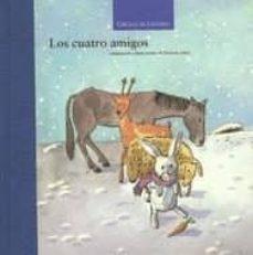 Bressoamisuradi.it Los Cuatro Amigos Image
