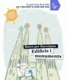 Relaismarechiaro.it Edificis I Monuments Image