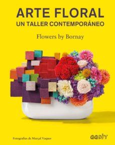 arte floral (ebook)-9788425231537
