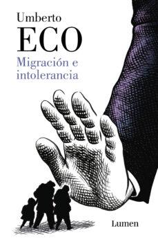 Mrnice.mx Migración E Intolerancia Image