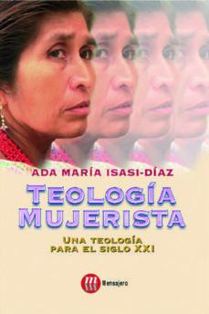 Valentifaineros20015.es Teologia Mujerista Image