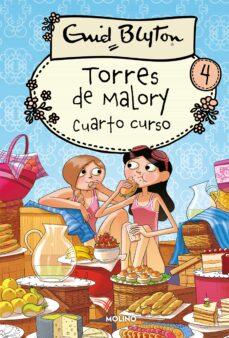 Permacultivo.es Cuarto Curso En Torres De Malory (Nueva Edicion) Image