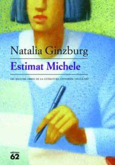 Descargas de libros electrónicos gratis de pda ESTIMAT MICHELE