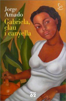 Cdaea.es Gabriela, Clau I Canyella Image