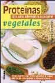 Bressoamisuradi.it Proteinas Vegetales Image