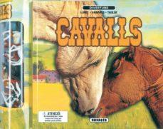 Lofficielhommes.es Cavalls (Pack Con Muñecos Y Tablero Para Juegos) Image