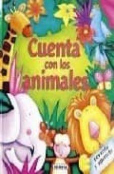 Carreracentenariometro.es Cuenta Con Los Animales Image