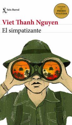 Descargas de libros más vendidas gratis EL SIMPATIZANTE