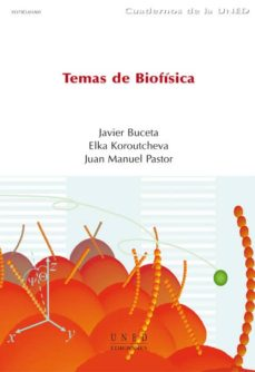biofisica aurengo pdf descargar gratis