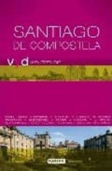 Encuentroelemadrid.es Santiago De Compostela (Vive Y Descubre) Image