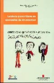 Permacultivo.es Lectura Y Escritura En Contextos De Diversidad Image