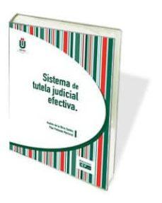 Elmonolitodigital.es Sistema De La Tutela Judicial Efectiva Image
