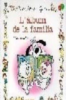 Permacultivo.es L Album De La Familia Image