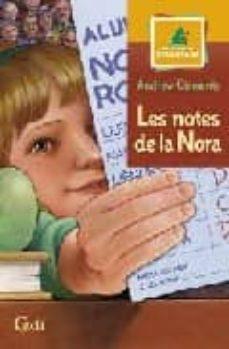 Srazceskychbohemu.cz Les Notes De La Nora Image