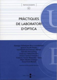 Mrnice.mx Pràctiques De Laboratori D'òptica Image