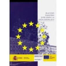 Enmarchaporlobasico.es Relaciones Financieras Entre España Y La Unión Europea 2019 Image