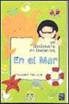 Eldeportedealbacete.es En El Mar (Diccionario En Imagenes) Image