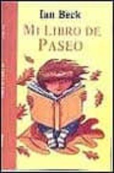 Valentifaineros20015.es Mi Libro De Paseo Image