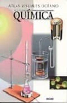Ironbikepuglia.it Quimica Image