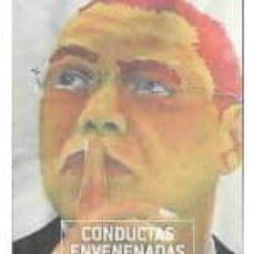 Ojpa.es Conductas Envenenadas Image