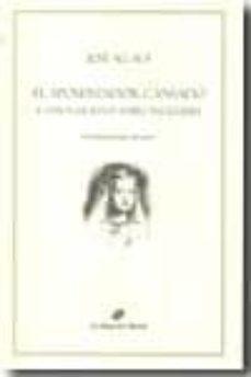Permacultivo.es El Aposentador Cansado Y Otros Escritos Sobre Velazquez Image