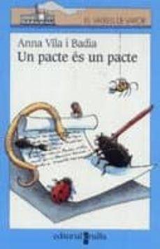Vinisenzatrucco.it Un Pacte Es Un Pacte Image