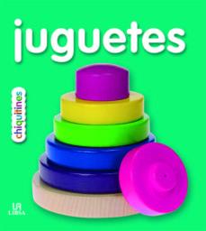 Colorroad.es Juguetes Image