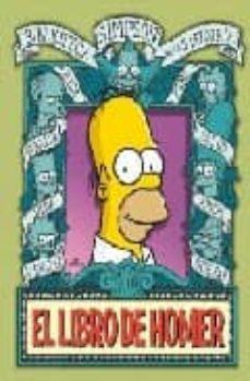 Vinisenzatrucco.it El Libro De Homer Image