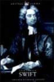 Alienazioneparentale.it Jonathan Swift: Obras Selectas (Los Viajes De Gulliver; El Cuento De Una Barrica; La Conducta De Los Aliados; Poesia) Image