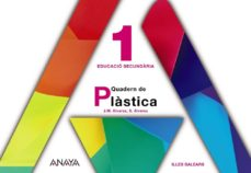 Valentifaineros20015.es Quadern De Plàstica 1.illes Balears Catalán Image