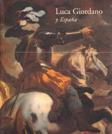 Canapacampana.it Luca Giordano Y España Image