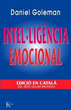 intel.ligencia emocional-daniel goleman-9788472454637