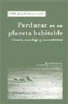 Permacultivo.es Perduraran En Un Planeta Habitable Image