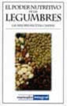 Inmaswan.es El Poder Nutritivo De Las Legumbres Image