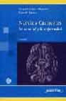 Padella.mx Nervios Craneales (2ª Ed.): En La Salud Y La Enfermedad (Incluye Cd-rom) Image