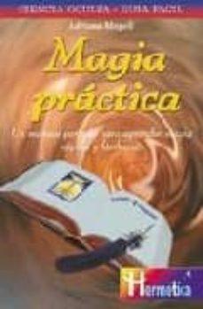 Carreracentenariometro.es Magia Practica Image