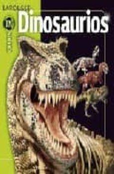 Curiouscongress.es Larousse Dinosaurios Image