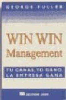 Premioinnovacionsanitaria.es Win Win Management Image