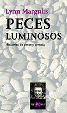 Followusmedia.es Peces Luminosos: Historias De Amor Y Ciencia Image