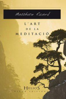 Srazceskychbohemu.cz L Art De La Meditacio Image