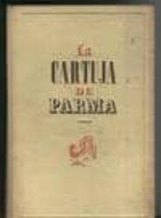 Descargar ebooks gratis android LA CARTUJA DE PARMA (3 TOMOS) 9788483921937 DJVU PDB de STENDHAL (Spanish Edition)