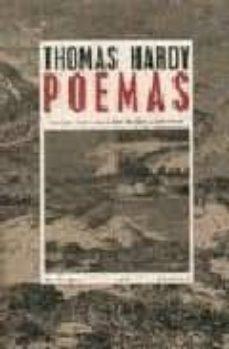 Inmaswan.es Poemas Image